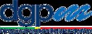 Logo da Direção Geral de Politicoa do Mar