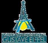 Logo de Escola Profissional Gustave Eiffel