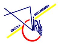 Logo de Escola Segundaria Viriato