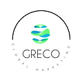 greco_logo.png