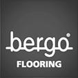 bergo floors