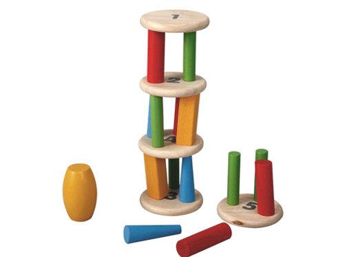 Ravnotežni stolp