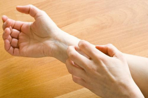 Como o excesso de estresse pode afetar direta e violentamente a sua estética