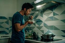 劉道玄在《小光》電影中飾演憂鬱而又內斂的暖男,深得觀眾喜愛 的副本.jpg