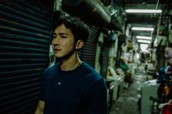人氣王劉道玄在《小光》裡憂鬱而帥氣.jpg 的副本.jpg