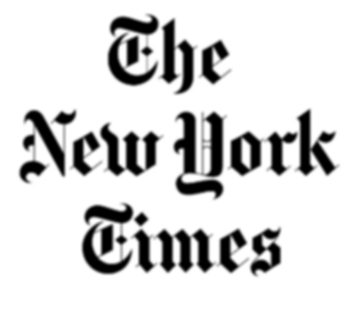 The-New-York-TImes-2.png