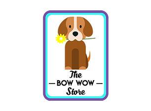 TheBowWowWowStoreLogo.jpg
