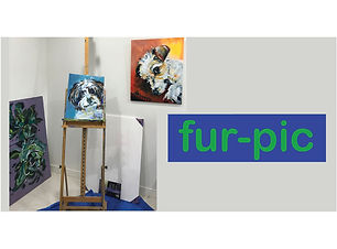 FurPicLogoWeb.jpg