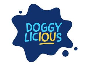 DoggyliciousLogoWeb.jpg