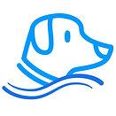 Bayside Dog Owners Group Logo