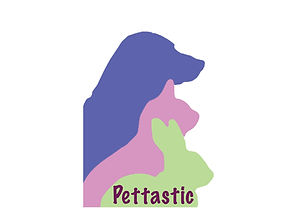 PettasticLogoWeb.jpg