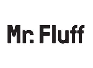 MrFluffLogo.jpg