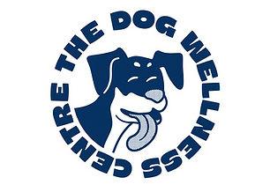 DogWellnessLogo 1.jpg