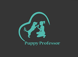puppyprofessor logo.png
