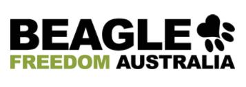 BeagleFreedomAustraliaLogoWeb.png