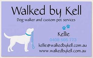 WalkedByKellLogo.jpg