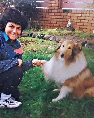 Lassie_DianeGnieslaw_RainbowBridgeWeb.jp