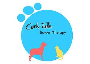 CurlyTailsBowenTherapyLogo.jpg