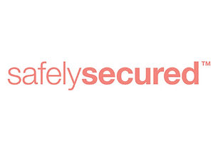 safelysecuredlogo.jpg