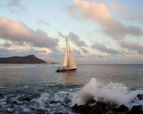 sailboat_full_color.jpg