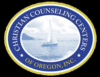 CCCO 2019 logo_color.png