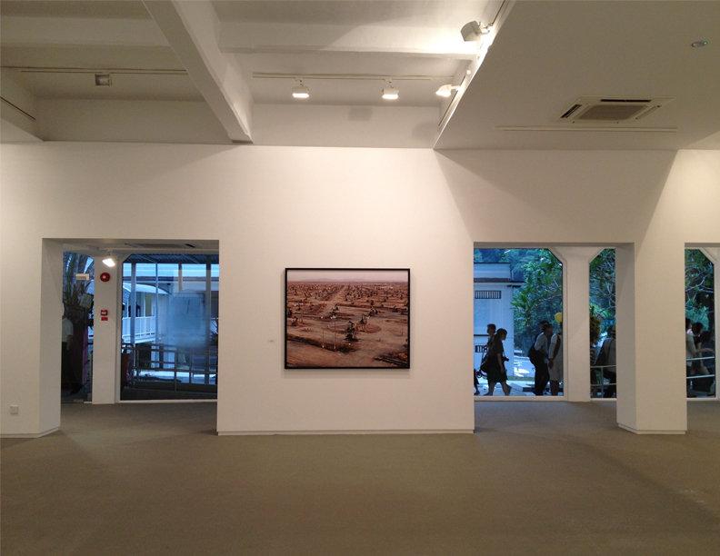 Tagore Gallery Singapore 2.jpg