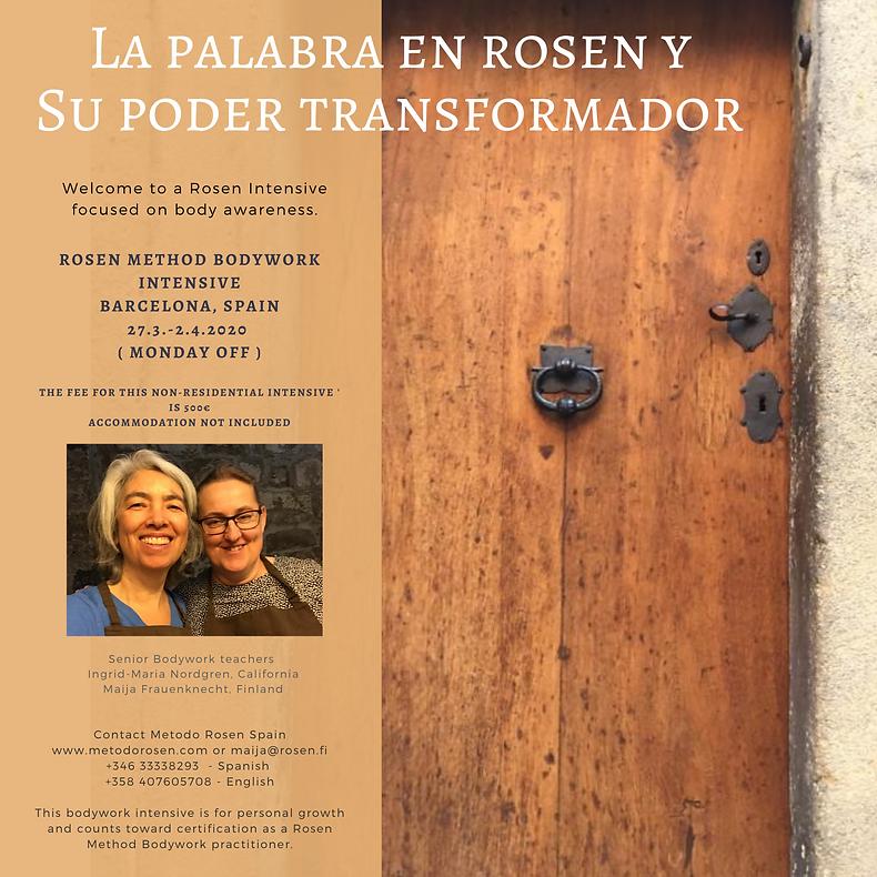 Copy of Rosen Octubre.png