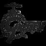 gretsch-logo-white_edited.png