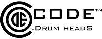 code-drum-heads-logo.jpg