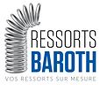 Ressorts_baroth_logo.png