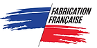fabrication_francaise-fb.png