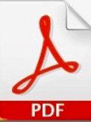 PDF information sale