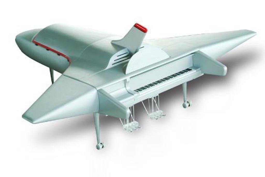 A440_Air_Force_One_custom_piano_case-506x337