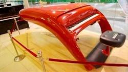 Unusual-piano (3)
