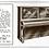 Thumbnail: PALINGS PIANOS