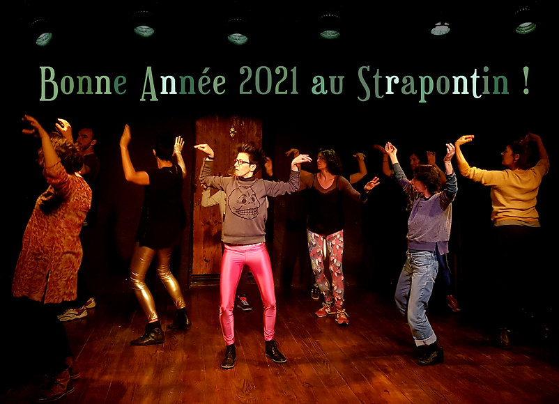 STRAPONTIN VOEUX 2021.jpg