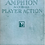 Thumbnail: AMPHION ACCESSIBLE PLAYER ACTION