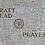 Thumbnail: PRATT  READ  PLAYER  ACTION ( Style 72)