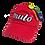 Thumbnail: SPORTIVO LOGO CAP