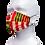 Thumbnail: MUTO FACE MASK