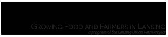 UF-logofull_03.png