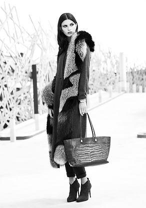 Fashionphotographer Modefotograf Fashioneditorial Modelshoot Fashioncampaign Fashion Mode Moda Photographer Fotograf