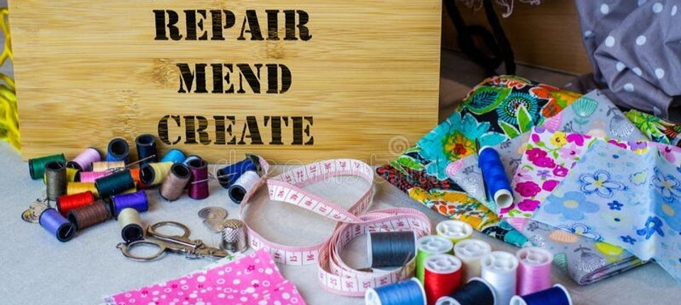 sewing-box-repair-mend-create-text-surrounded-sewing-tools-fabric-thread-repair-upcycle-textiles-clo