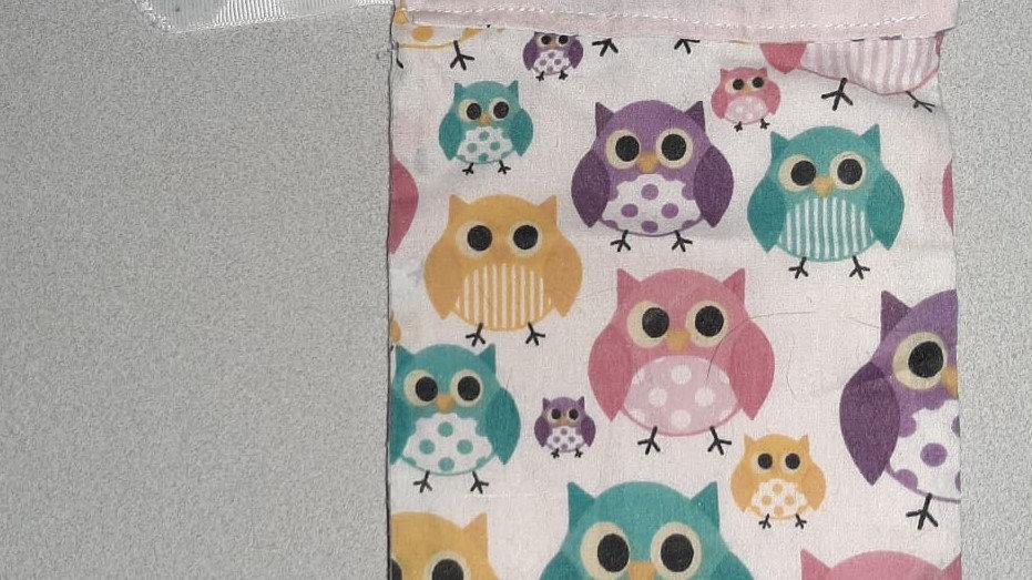 Gift Bag Sewing Kit