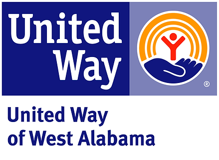 uwwa-logo2.png