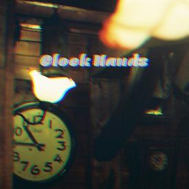 Clock Hands png.png