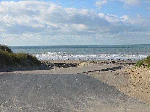 weg-zum-strand.jpg