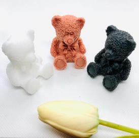 Teddy Bear - $25