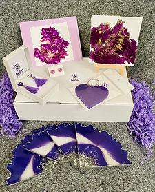 Purple lovers Gift Pack.jpg