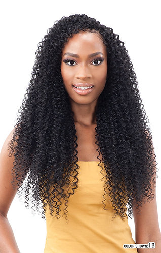 JERRY CURL 18""